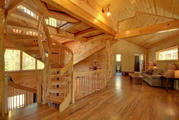 Homeowner FAQs | Timber Framers Guild