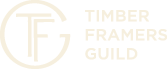 Timber Framers Guild